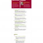 Boletín de la ONG Habitáfrica