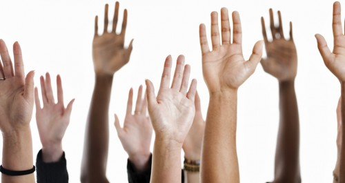 voluntarios+ONG[1]