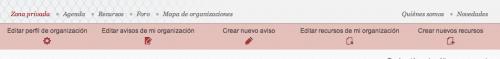 Captura de pantalla 2013-02-04 a las 18.39.17