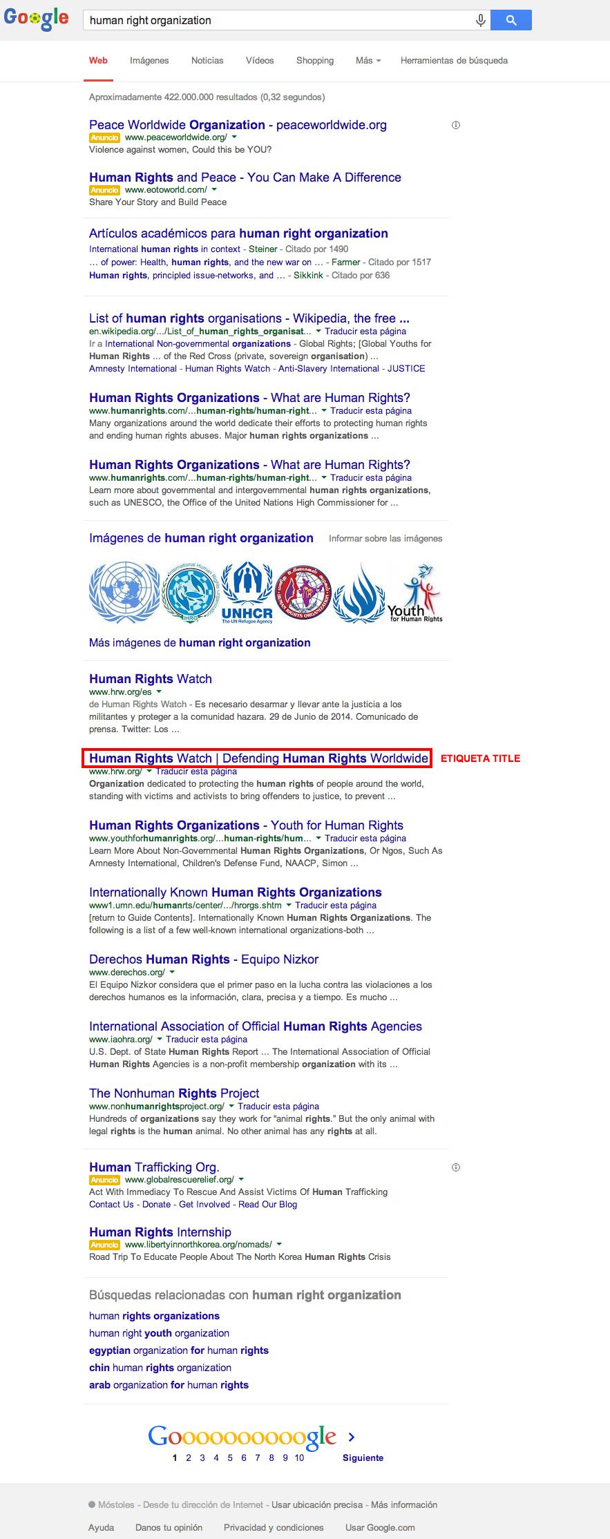HRW-TITLE