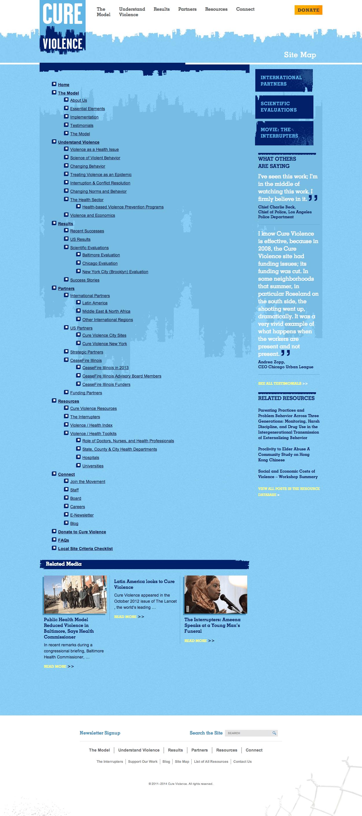 mapa-web-bien