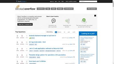 http://stackoverflow.com/