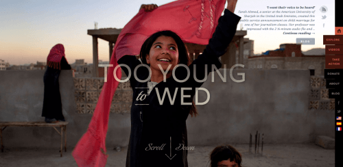 tooyoungtowed.org