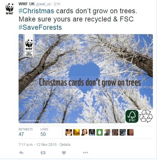 WWF-christmas-trees