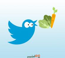 Curso de redes sociales para ONG SocialCo