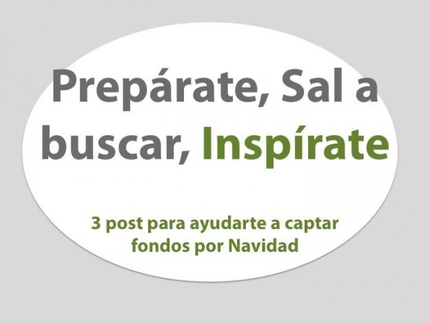 captacion_navidad