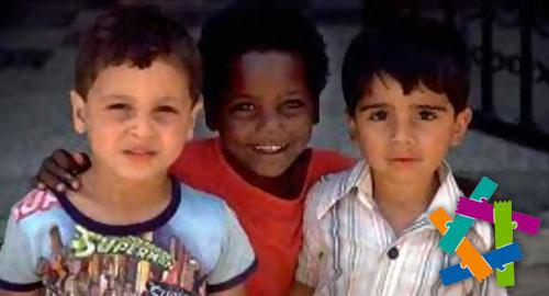 Servicio de Asistencia a Víctimas de Discriminación Racial o Étnica