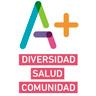 Logotipo de Apoyo Positivo