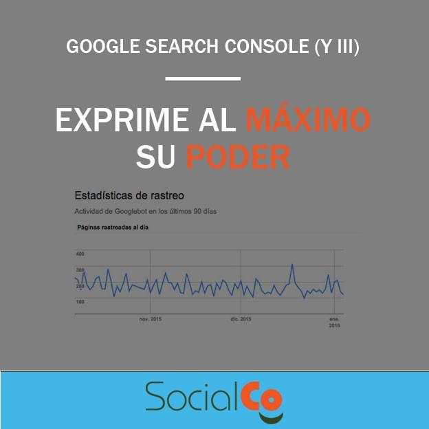 socialco-search-console-3