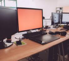 Oficina SocialCo