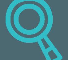evaluacion ONG