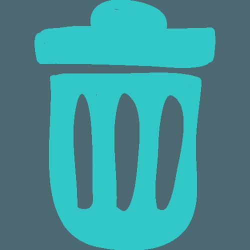 cubo-de-basuraSEO ONg
