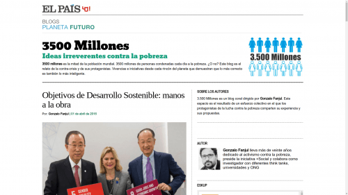 blog 3500 millones - el país