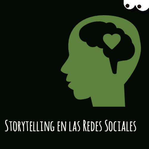Storytelling en las ONG