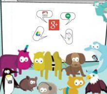 Grupos-Google-Herramientas-para-crear-grupos-de-trabajo-en-ONG