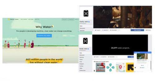 Un-Chatbot-para-generar-engagement