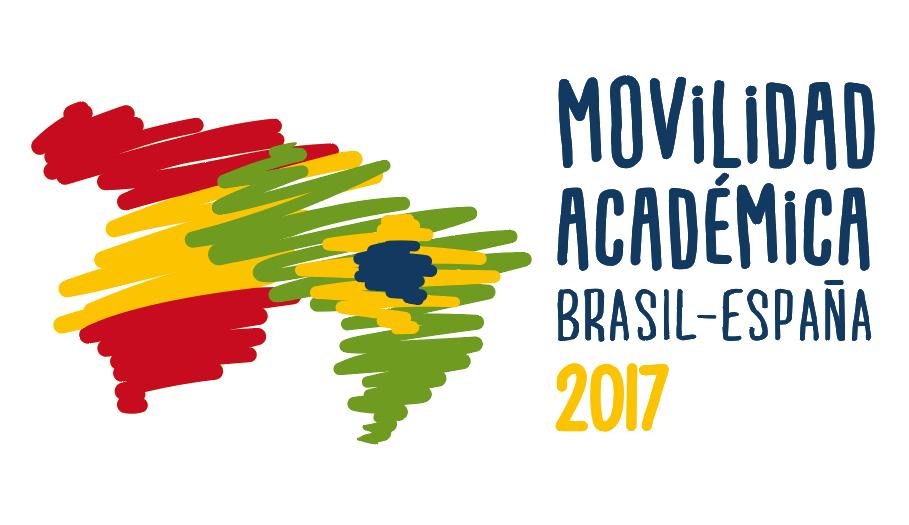 Logotipo de Embajada de Brasil en Madrid