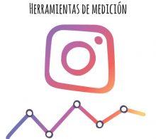 8 Herramientas para analizar estadísticas en el Instagram de tu ONG