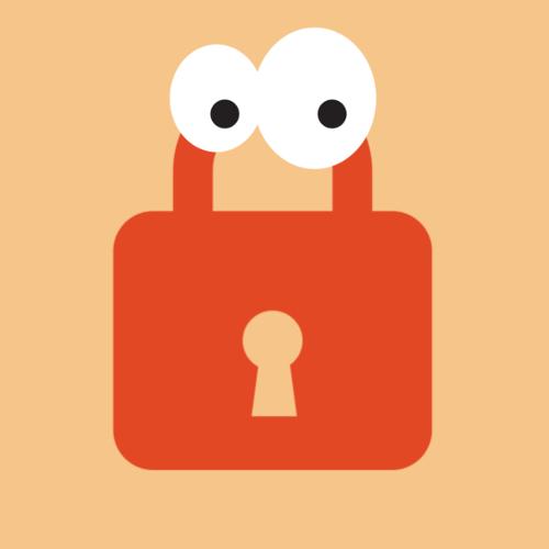 ¡Nueva Ley de Protección de datos! ¿tu web la cumple?