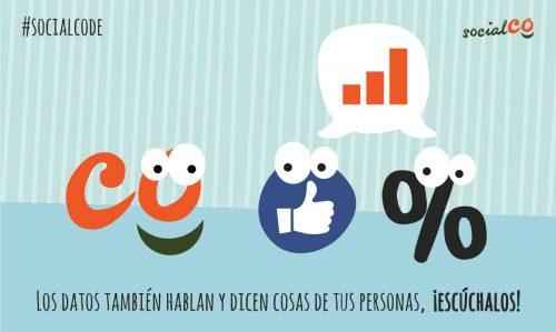 estudio-redes-sociales-2018_datos