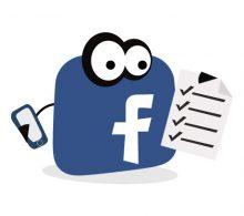 facebook_alcance