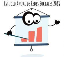 Estudio-redes-sociales-2018