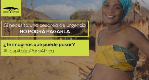 mensajes-campana-recover-hospitales-para-africa