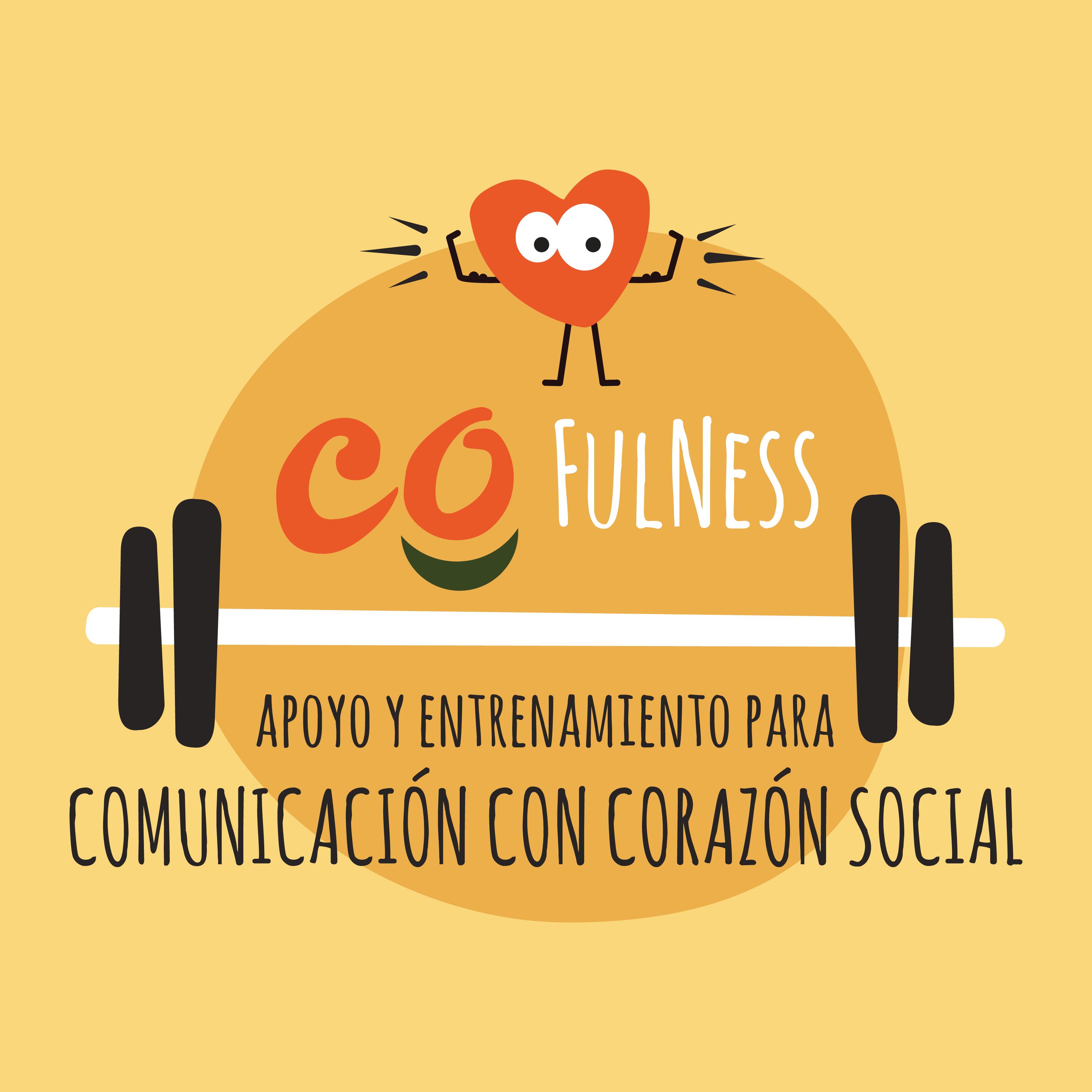 metodo cofulness programa de apoyo y entrenamiento especificamente diseñado para la comunicación con corazón social