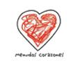 Logotipo de Menudos Corazones