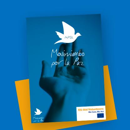 Guía-de-Comunicación-Movimiento-por-la-Paz-MPDL