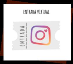 Quiero resolver mis dudas para Instagram en mi ONG