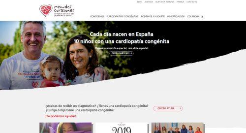 web corporativa-Menudos-Corazones-2