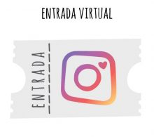 Instagram para ONG