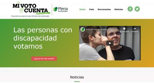 mivotocuenta-web-plena inclusion
