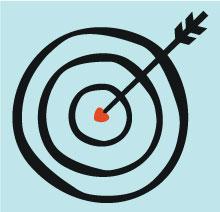 El plan de comunicación digital en las ONG plantear los objetivos