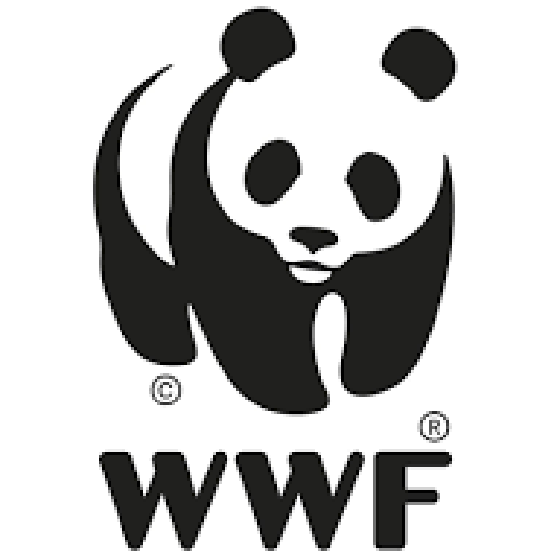 Logotipo de WWF