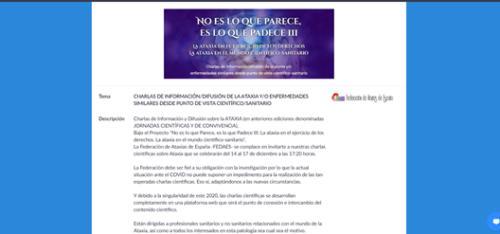 Detalles tecnicos y de accesibilidad en los eventos online de tu ONG_2